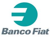 banco-fiat-1