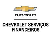 chev-1