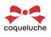 coqueluche-1